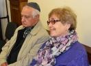 Лица синагоги _1