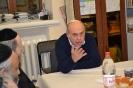 Встреча с Натаном Щеранским_6