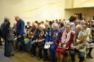 II региональный семейный общинный фестиваль еврейской культуры, посвящённый 70-ой годовщине Великой Победы_1