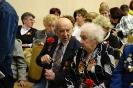 II региональный семейный общинный фестиваль еврейской культуры, посвящённый 70-ой годовщине Великой Победы_2