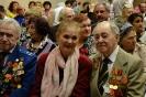 II региональный семейный общинный фестиваль еврейской культуры, посвящённый 70-ой годовщине Великой Победы_3